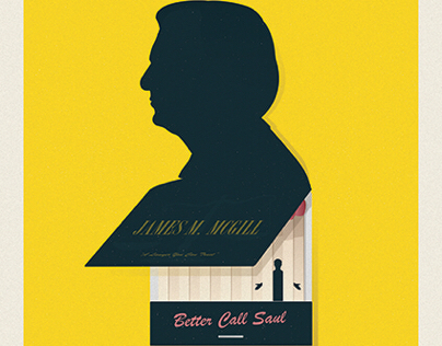 better call saul projects photos