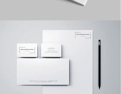 Download Responsive Web Design Showcase Mockup Yellow Images