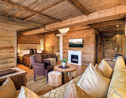 Visualizza altre idee su case, arredamento di montagna, casa in montagna. Oswald Cobblepot Projects Photos Videos Logos Illustrations And Branding On Behance