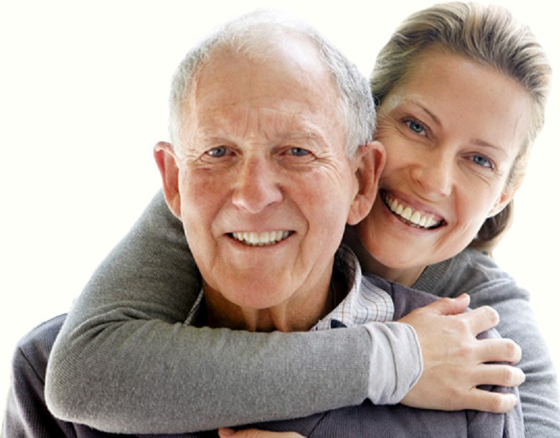 The Uk Italian Seniors Online Dating Service