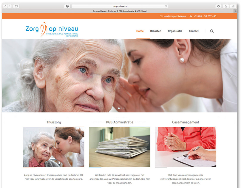 Most Reliable Seniors Online Dating Services In Colorado