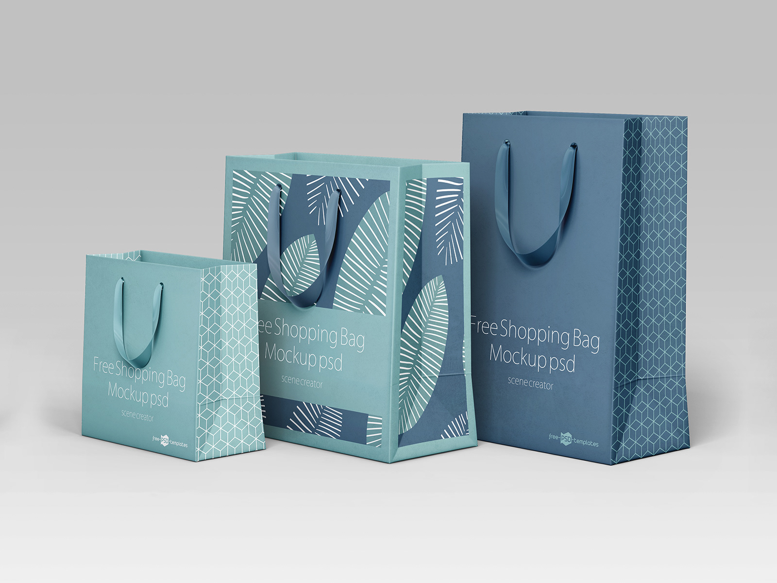Edit and use this psd mockup template in photoshop using our editable layers movable and scalable props. Paper Bag Mockup Projects Photos Videos Logos Illustrations And Branding On Behance