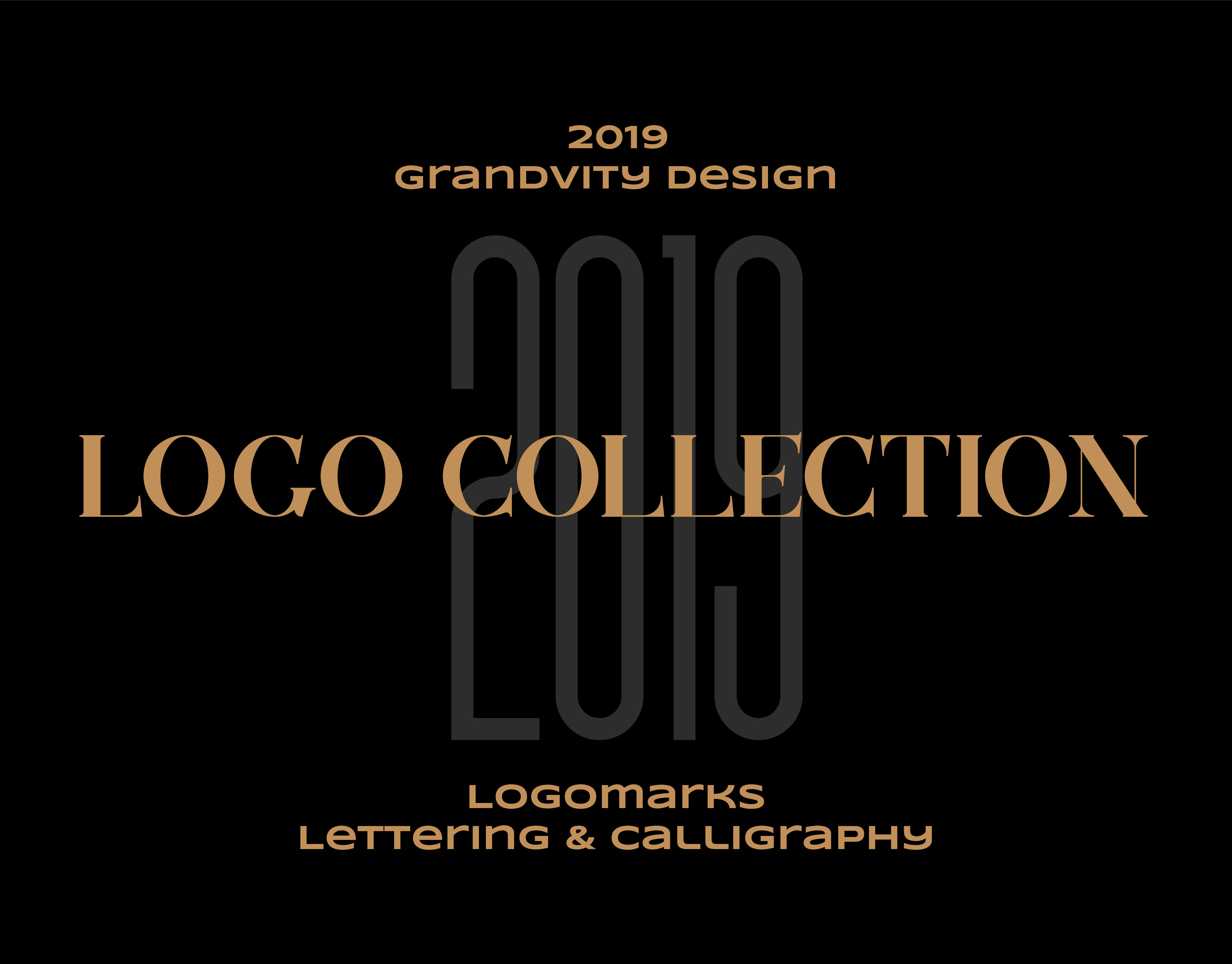So, we try to brainstorming and create this font to make the idea is … actived: Logo Calligraphy Projects Photos Videos Logos Illustrations And Branding On Behance