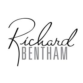 Richard Bentham on Behance