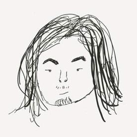 Naoki Tsuzumitani on Behance