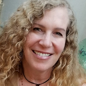 Lisa Hershman on Behance