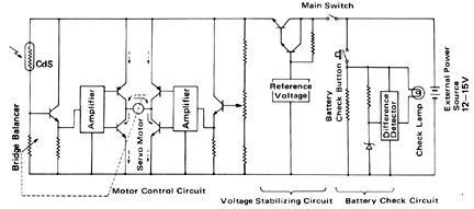 Wiring A Potentiometer For Servo, Wiring, Free Engine