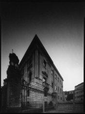 20140908_Koenigsplatz_02-1