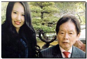 須藤早貴とドンファン
