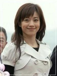 田中圭の嫁さくらの現在