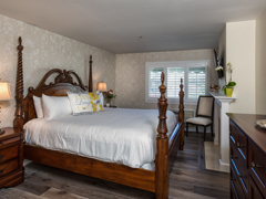 best hotels in solvang ca