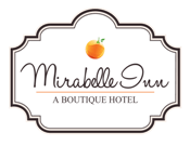 Mirabelle Inn Boutique Hotel
