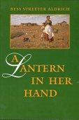 lantern_in_her_hand bess streeter aldrich
