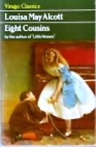 eight-cousins