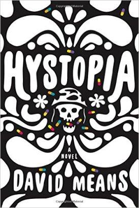 Hystopia David Means 51sgTORYDGL._SX331_BO1,204,203,200_