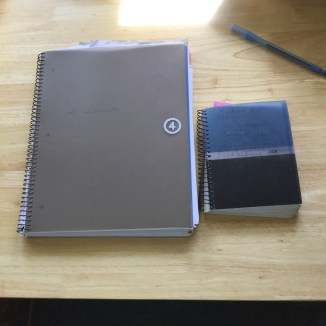 notebooks-latin-and-small