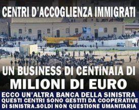 profughi-accoglienza-sinistra
