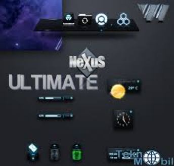 Winstep Nexus Ultimate Full Serial 2021
