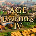 Age Of Empires 4 Serial key