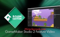 GameMaker Studio Ultimate Torrent