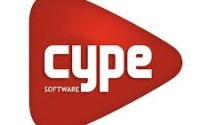 CypeCAD Torrent