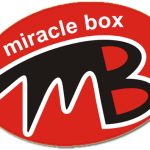 MIRACLE BOX 2021 cRACK