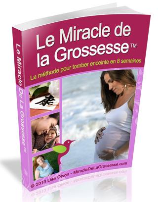 book-enceinte1