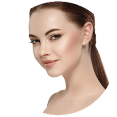 Kybella NYC, Kybella new client special
