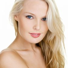 Laser Acne Treatment at MiracleFace MedSpa NYC