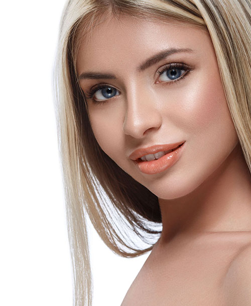 Microneedling can treat acne scars