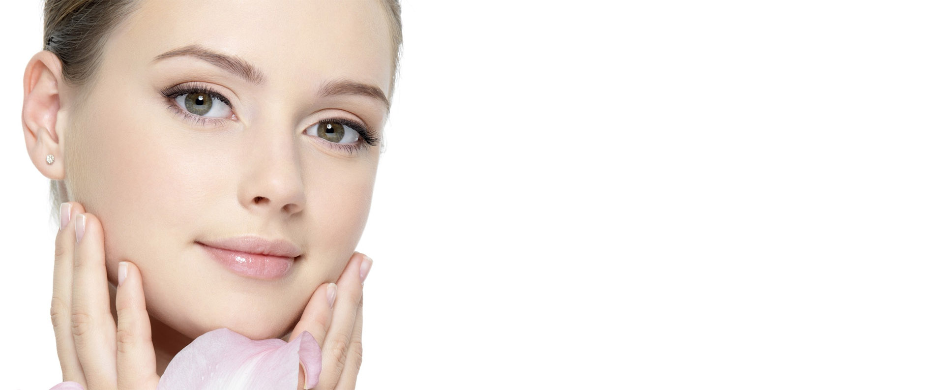 Juvederm nyc at MiracleFace