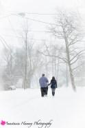 ahanneyphoto_snow-22