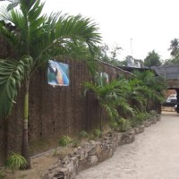 Water World - Kelaniya, Public Aquarium in Sri Lanka!