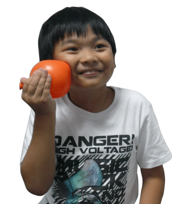 Math Tuition And Science Tuition Centre In Singapore
