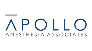 Apollo Anesthesia Associates, Miracle Mile Medical Group