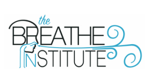 Breath Institute, Miracle Mile Medical Group