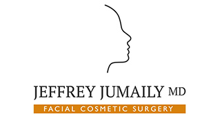 Jeffrey Jumaily, Miracle Mile Medical Group