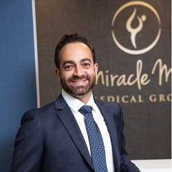 https://miraclemilemedicalgroup.com/dr-shahbaz-farnad/
