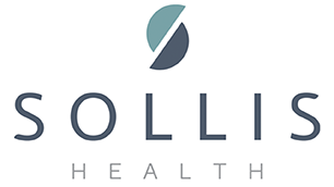 Sollis Health, Miracle Mile Medical Group