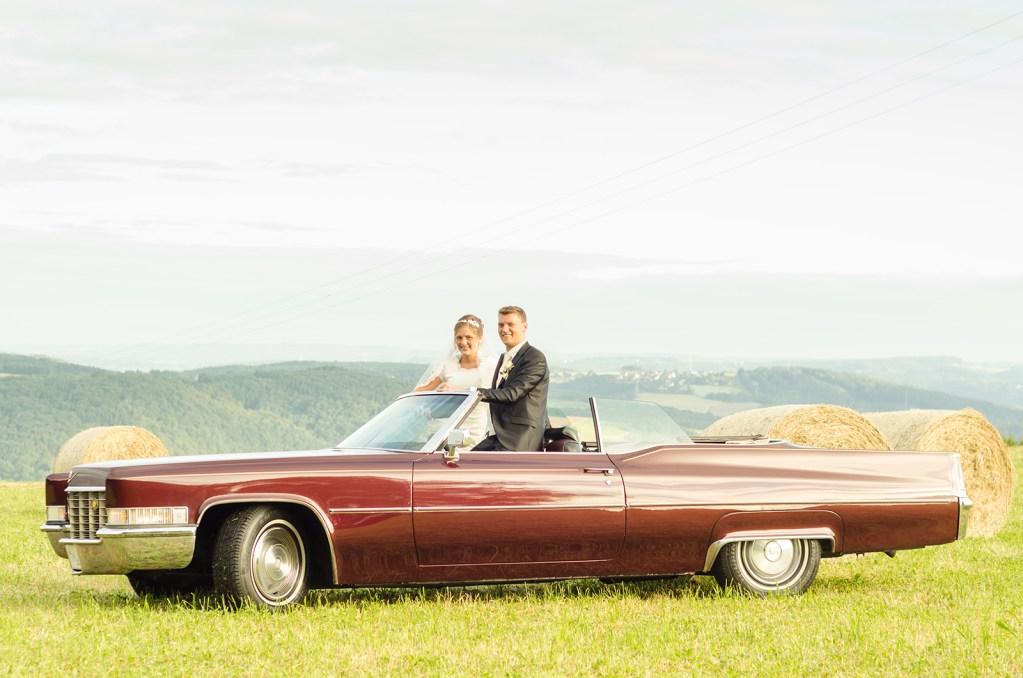Fotoshooting Brautpaar alex und Lilli Janzen