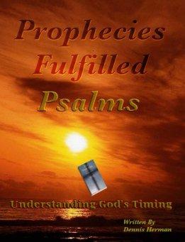 PF Psalms