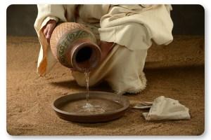 Jesus-washing-feet copy