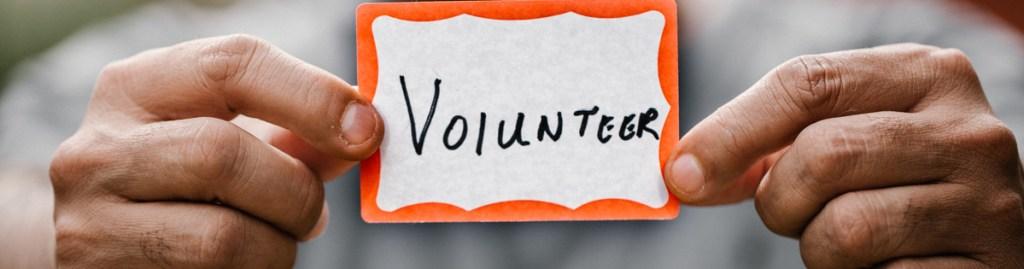BLOG-Hdr-Nickel-volunteer-LG-