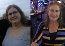 anneb4andafter1