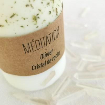 bougie_meditation_olivier_cristal_de_roche2