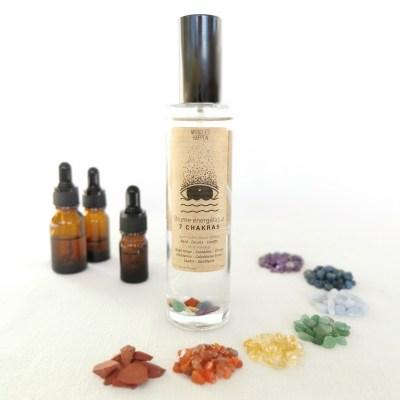 brume-energetique-7-chakras-nard-encens-carotte-jaspe-rouge-cornaline-citrine-aventurine-calcedoine-bleue-saphir-amethyste2