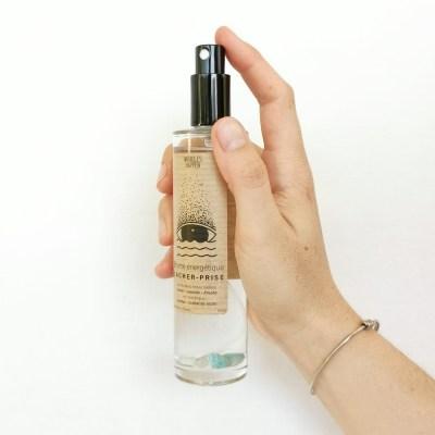brume-energetique-lacher-prise-santal-lavande-pruche-larimar-cristal-de-roche3