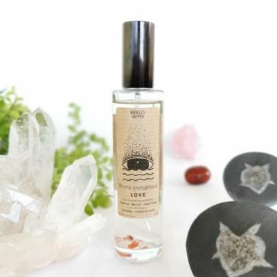 brume-energetique-love-fragonia-myrrhe-ylang-ylang-cornaline-quartz-rose-cristal-de-roche