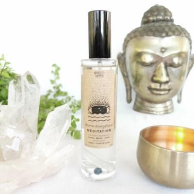 brume-energetique-meditation-encens-myrrhe-santal-saphir-cristal-de-roche