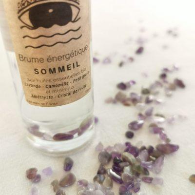 brume-energetique-sommeil-lavande-camomille-petit-grain-amethyste-cristal-de-roche1